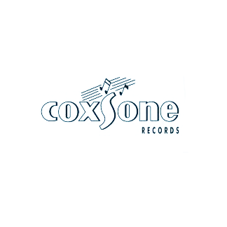 Coxsone Records Label Discography Vinylnet