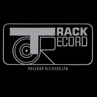 Track Vinylnet