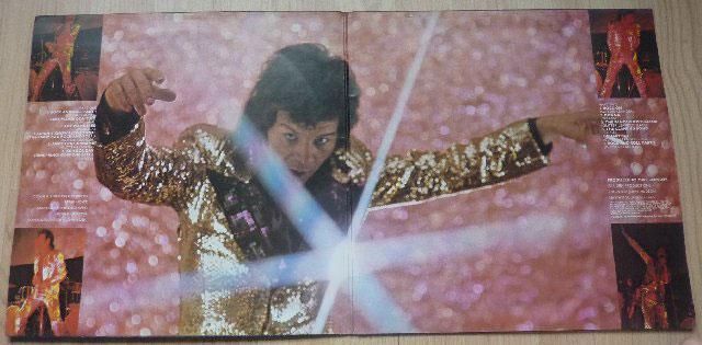 Gary Glitter Glitter Lp Buy From Vinylnet