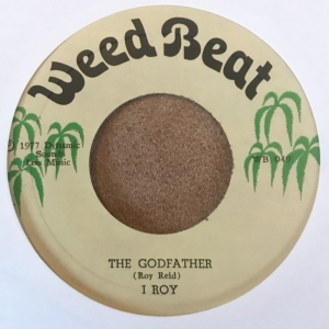 Reggae and Soul Vinyl, CDs and Memorabilia | Vinylnet showing I-J