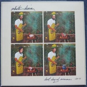 Rare And Collectable Vinyl Records Vinylnet