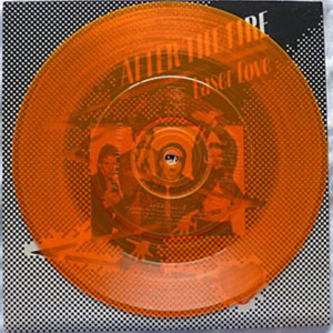 Enid Something Wicked This Way Comes Lp Buy From Vinylnet