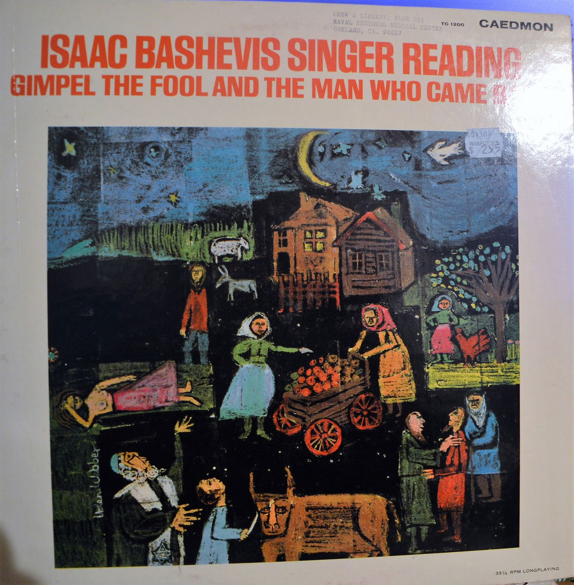 an overview of the character gimpel the fool by isaac bashevis singer