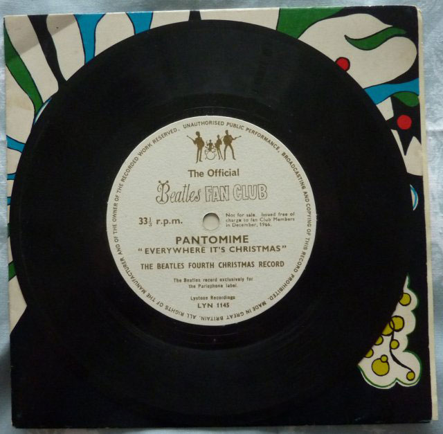 Nirvana Incesticide Lp Buy From Vinylnet